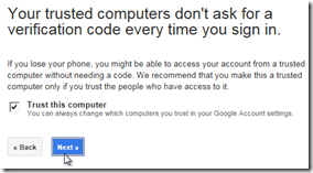 Gmail 2-step verification sign-in_44