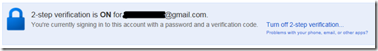 Gmail 2-step verification sign-in_6
