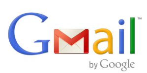 Using Gmail – Send Messages from Different Email Addresses