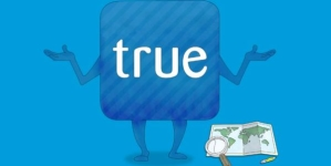 Find Contact Details of Unknown Numbers Using Truecaller