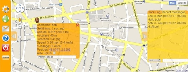 GPS tracking in cell phones_4