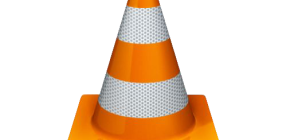 How to Crop Video Clips Using VLC Media Player