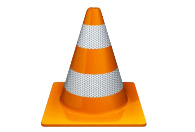 Making clips using VLC_01