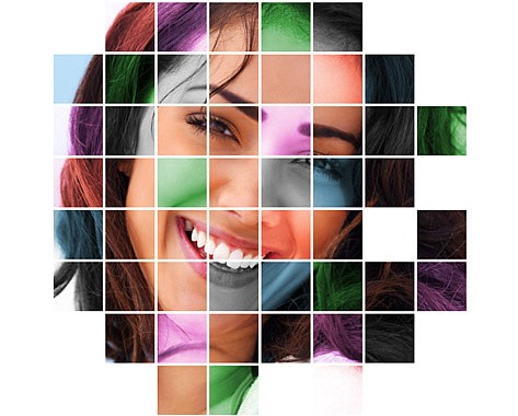 photoshop-color-grid-effect