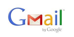 How to Auto-Forward Incoming Mails from Gmail