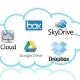 5 Best Free Cloud Storage Services to Safe and Secure Your Data