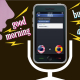 Top 5 Best Voice Translation Apps for Android and iOS Devices