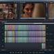 Top 5 Best Feature-Rich Free Video Editing Software (Cross-Platform)