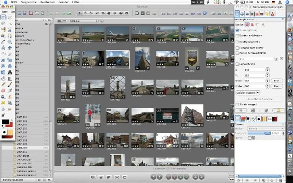 10 Best Free Photo Editing Software Programs | ZDWired